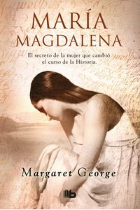 lib-maria-magdalena-penguin-random-house-9788490704875