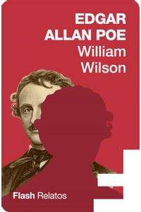 lib-william-wilson-penguin-random-house-9788416628735