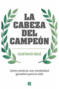 lib-la-cabeza-del-campeon-penguin-random-house-9789876279642