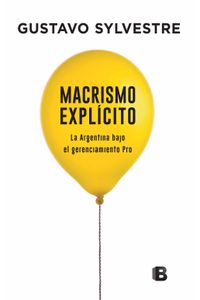 lib-macrismo-explicito-penguin-random-house-9789876279673