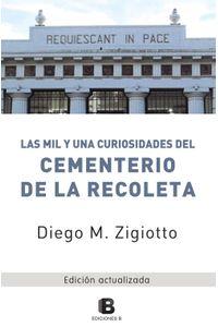 lib-las-mil-y-una-curiosidades-del-cementerio-de-la-recoleta-penguin-random-house-9789876279710