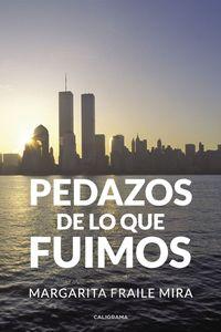 lib-pedazos-de-lo-que-fuimos-penguin-random-house-9788417426866
