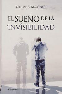 lib-el-sueno-de-la-invisibilidad-penguin-random-house-9788417505578