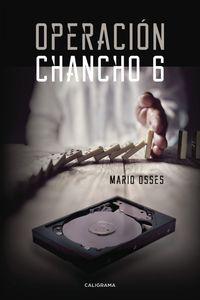 lib-operacion-chancho-6-penguin-random-house-9788417505769