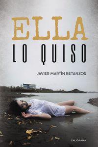 lib-ella-lo-quiso-penguin-random-house-9788417505790