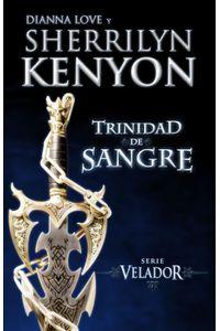 lib-trinidad-de-sangre-roca-editorial-de-libros-9788415952176