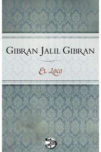lib-el-loco-roca-editorial-de-libros-9788415997573