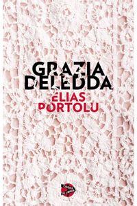 lib-elias-portolu-roca-editorial-de-libros-9788415997740