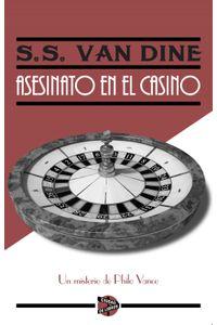lib-asesinato-en-el-casino-roca-editorial-de-libros-9788416185023