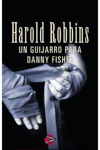 lib-un-guijarro-para-danny-fisher-roca-editorial-de-libros-9788494240706