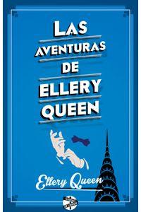 lib-las-aventuras-de-ellery-queen-roca-editorial-de-libros-9788415997115