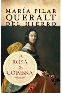 lib-la-rosa-de-coimbra-roca-editorial-de-libros-9788415997818