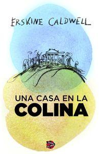 lib-una-casa-en-la-colina-roca-editorial-de-libros-9788415997078