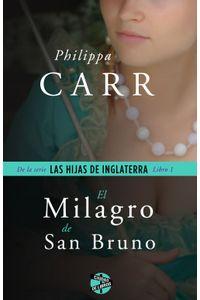 lib-el-milagro-de-san-bruno-roca-editorial-de-libros-9788415997696