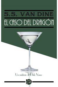 lib-el-caso-del-dragon-roca-editorial-de-libros-9788416185214