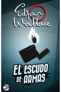 lib-el-escudo-de-armas-roca-editorial-de-libros-9788415997856