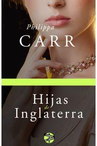 lib-hijas-de-inglaterra-roca-editorial-de-libros-9788415997665