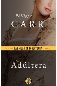 lib-la-adultera-roca-editorial-de-libros-9788415997627