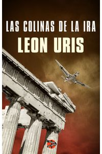 lib-las-colinas-de-la-ira-roca-editorial-de-libros-9788415997467