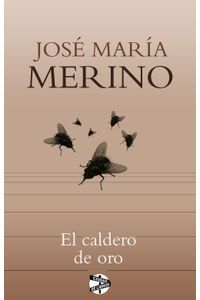 lib-el-caldero-de-oro-roca-editorial-de-libros-9788415997382