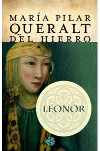 lib-leonor-roca-editorial-de-libros-9788415997825