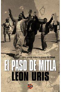 lib-el-paso-de-mitla-roca-editorial-de-libros-9788415997207