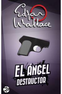 lib-el-angel-destructor-roca-editorial-de-libros-9788415997863