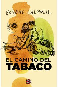 lib-el-camino-del-tabaco-roca-editorial-de-libros-9788415997030
