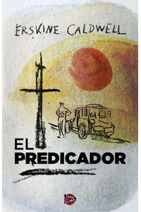 lib-el-predicador-roca-editorial-de-libros-9788415997085