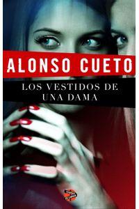 lib-los-vestidos-de-una-dama-roca-editorial-de-libros-9788415997023