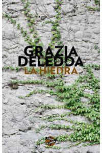 lib-la-hiedra-roca-editorial-de-libros-9788415997771