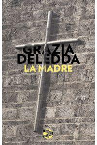 lib-la-madre-roca-editorial-de-libros-9788415997788