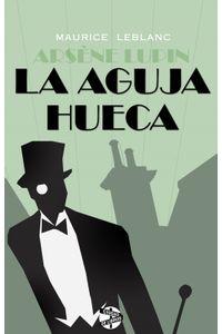 lib-la-aguja-hueca-roca-editorial-de-libros-9788494240782
