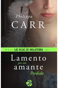 lib-lamento-por-un-amante-perdido-roca-editorial-de-libros-9788415997672