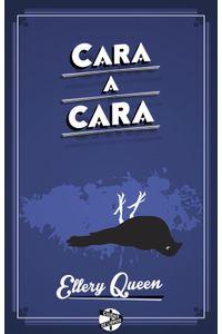 lib-cara-a-cara-roca-editorial-de-libros-9788415997160