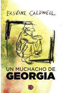 lib-un-muchacho-de-georgia-roca-editorial-de-libros-9788415997054