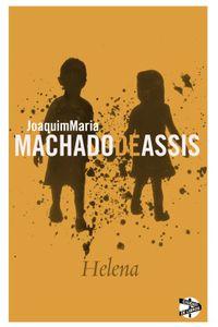 lib-helena-roca-editorial-de-libros-9788415997528