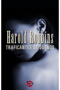 lib-traficantes-de-suenos-roca-editorial-de-libros-9788494240737
