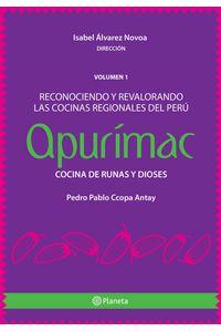lib-apurimac-grupo-planeta-9786123192327