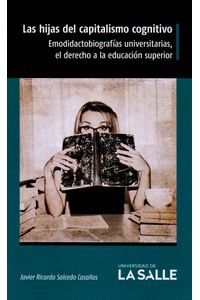 las-hijas-del-capitalismo-cognitivo-9789585400214-udls