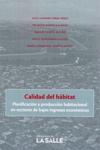 calidad-del-habitat-planificacion-y-produccion-habitacional-9789585400290-udls
