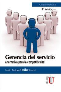 gerencia-del-servicio-alternativa-para-la-competitividad-9789587626513-ediu