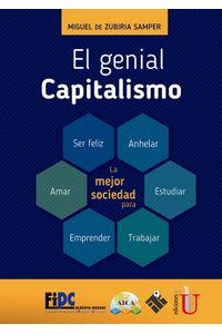 el-genial-capitalismo-9789587626728-ediu