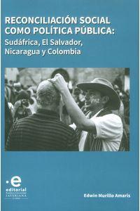 reconciliacion-social-como-politica-publica-9789587810998-upuj