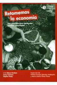retomemos-la-economia-9789587810684-upuj