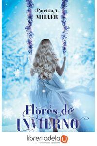 ag-flores-de-invierno-ediciones-versatil-sl-9788494819162