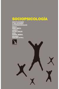 lib-sociopsicologia-otros-editores-9788490972472