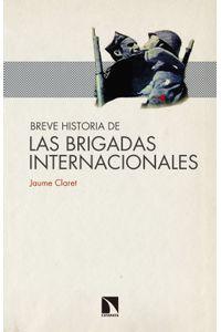 lib-breve-historia-de-las-brigadas-internacionales-otros-editores-9788490973035