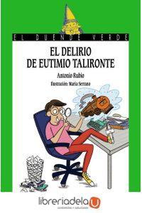 ag-el-delirio-de-eutimio-talironte-anaya-educacion-9788469836057
