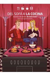 lib-del-sofa-a-la-cocina-roca-editorial-de-libros-9788417092054